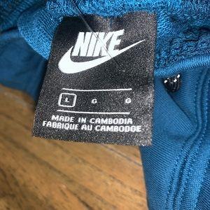 Nike Pants - Nike AirMax Joggers